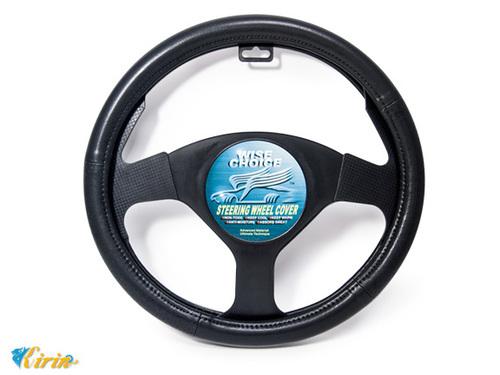 Steering Wheel Cover (BT-102)