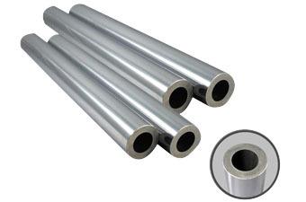 Outside Hard Chrome Plated Tube Rod