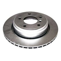 Vented Disc Brakes Rotor