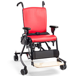 Hi/Lo Base Large (R870) Activity Chair