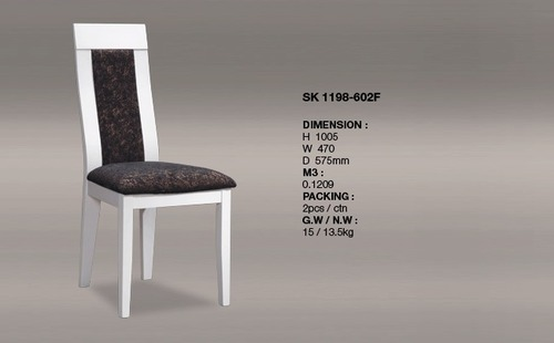 Modern Design Chair