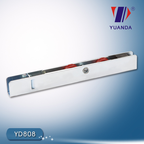 Roller For Sliding Doors