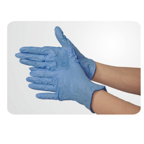 Safety Gloves Lh-156