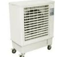 Movable Air Cooler