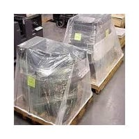Household Items Packaging Service