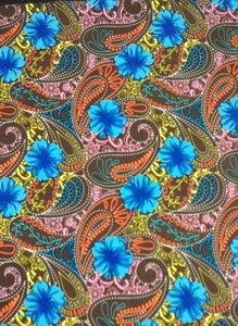 190 Gsm Fabric