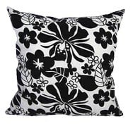 Non Woven Printed Pillow Covers