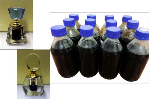 Agarvina Agarwood Oil