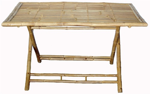 Large Outdoor Folding Table