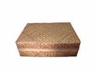 Designer Vietnam Bamboo Box