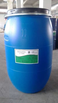 PSF Spin Finish Oil