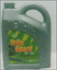 Synthetic H.T. Chain Oil