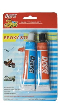 Excellent Adhesion Epoxy Resin Glue