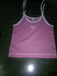 Born Baby Dress (Cotton Only)