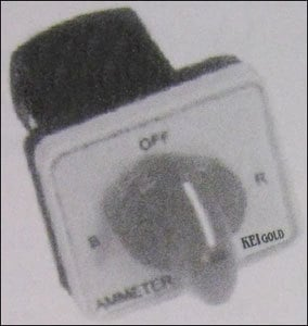 Two Way Switch With On Off