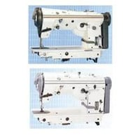 High Speed Drop Feed Lockstitch Sewing Machine