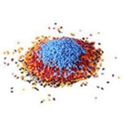 All Type of Granules ABS