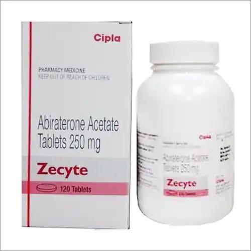 Zecyte Tablet