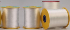 Polyester Reinforcement Woven Tape