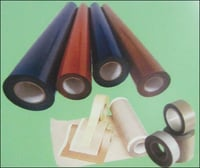 Ptfe Fibre Glass Cloth / Tape