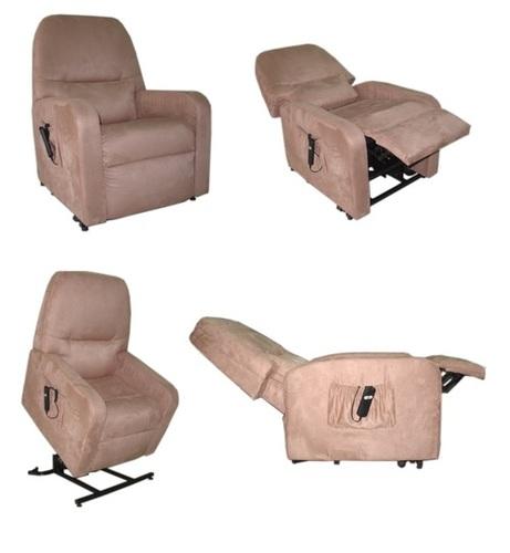Lift Chair (BH-8190S)
