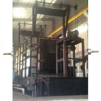 Continuous Hardening Furnaces