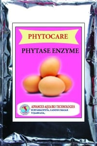 Phytocare - Phytase Enzyme