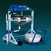 Best Quality Rice Washer