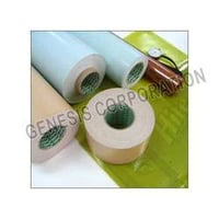 Plate Mounting Tapes