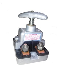 Battery Cut Off Switch (PECO-0061)