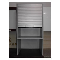 Customize Rolling Kitchen Shutters