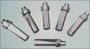 Cotter Pins (Sew/Cp 125)