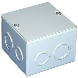 Electrical Junction Box Covers