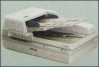 Workforce Document Scanners (Ds-60000)