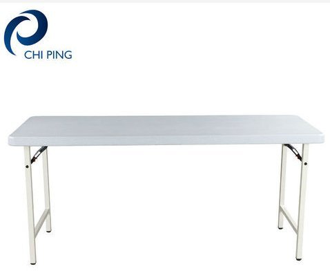 Conference Table (Folding Table) ET-863
