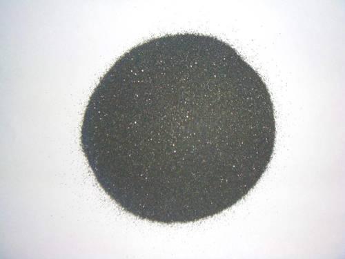 Ilmenite Powder