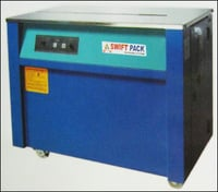 Strapping Machine (Sp 360 H)