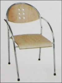 Restaurant Chairs (Vsi-41)