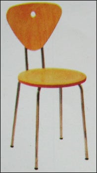 Cafeteria Chairs (Ss-136)