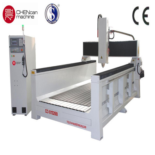 Wood Moulding Machine Manufacturers, Suppliers and Exporters