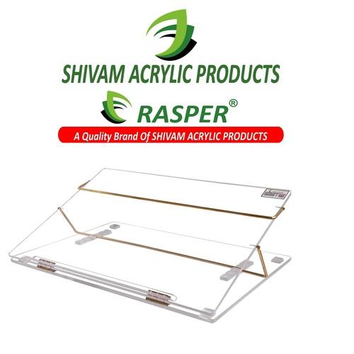 Acrylic Table Top