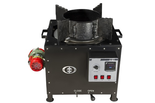 Envirofit Commercial Cook Stove