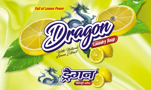 Laundry Soap in  Hapur