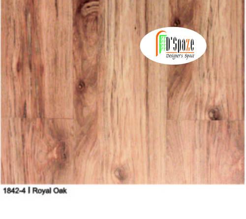 Royal Oak Laminate Flooring In New Delhi Delhi Zap Exports Pvt Ltd