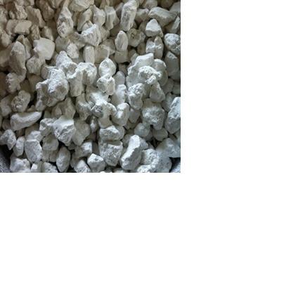 Calcium Fluoride Ball (Fluorspar)