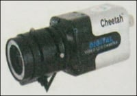Commercial Infrared Cctv Camera