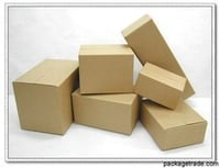 Packaging Cartons