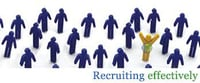 Job And Placement Service