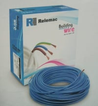 House Wire Cables