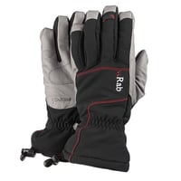 Rab Baltoro Gloves